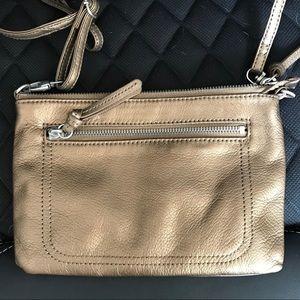 J Jill crossbody small bag